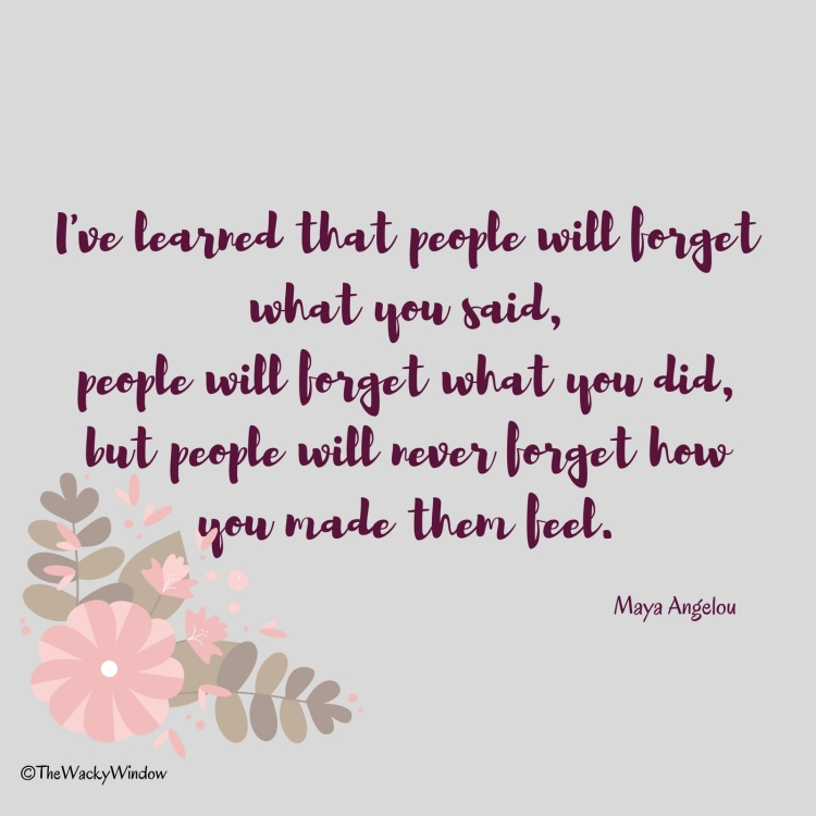 Maya-Angelou-People-forget-feel-quotes